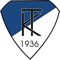 Logo: Turnerschaft Klinkrade